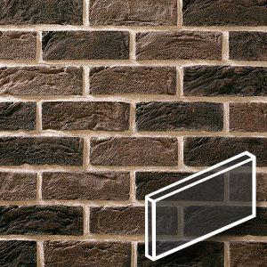 easibricks-ashvale-bricktiles