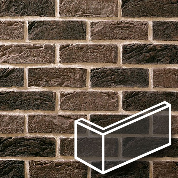 easibricks-ashvale-corners