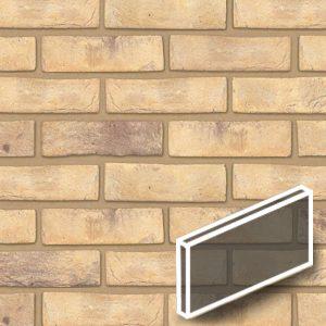 easibricks-cambridge-brickslips