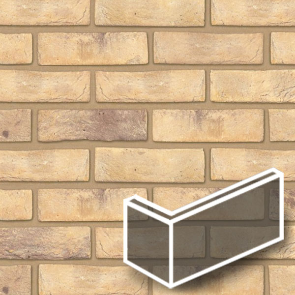 easibricks-cambridge-corner