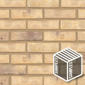 easibricks-cambridge-sample