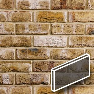 easibricks-chelsea-brick-tiles
