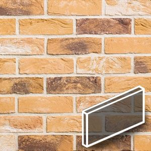 easibricks-highgate-brick-tiles