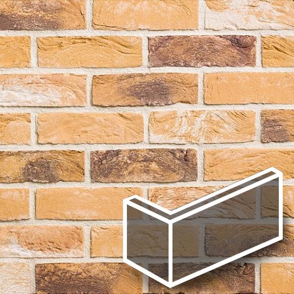 easibricks-highgate-brick-tiles-corner