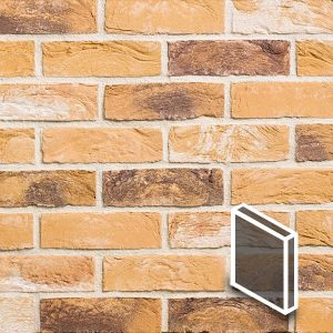 easibricks-highgate-brick-tiles-headers