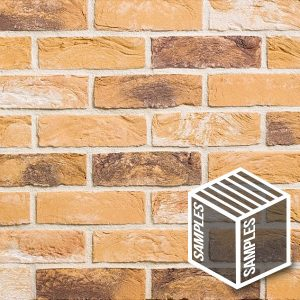 easibricks-highgate-brick-tiles-samples