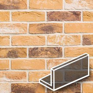 easibricks-highgate-brick-tiles-stretcher-reveal