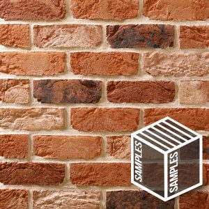 easibricks-olde-english-blend-brick-tile-samples