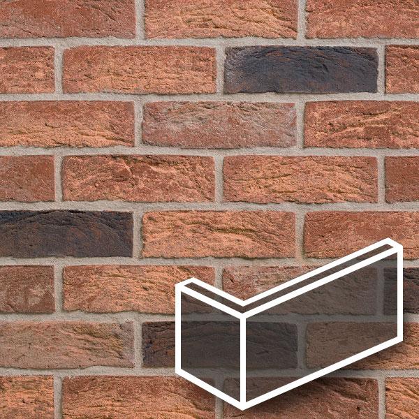 easibricks-richmond-brick-tile-corner