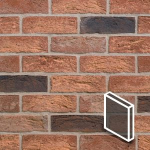 easibricks-richmond-brick-tile-header