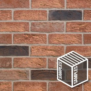 easibricks-richmond-brick-tile-sample