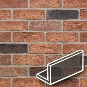 easibricks-richmond-brick-tile-stretcher-reveal