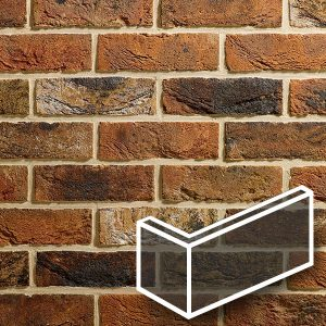 easibricks-royal-mixute-brick-tile-corners