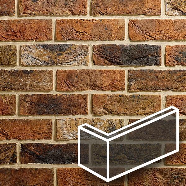 easibricks-royal-mixute-brick-tile-corners