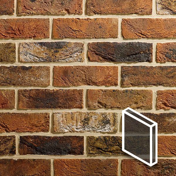easibricks-royal-mixute-brick-tile-headers