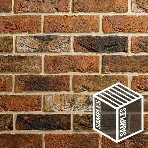 easibricks-royal-mixute-brick-tile-samples