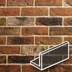 easibricks-royal-mixute-brick-tile-stretcher-reveals