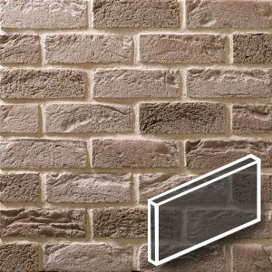 easibricks-silvergrey-brick-tile