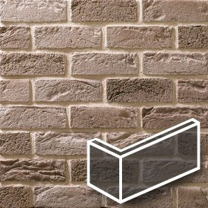 easibricks-silvergrey-brick-tile-corner