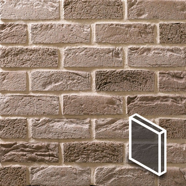 easibricks-silvergrey-brick-tile-header