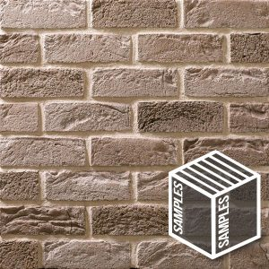 easibricks-silvergrey-brick-tile-sample