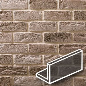easibricks-silvergrey-brick-tile-stretcher-reveal