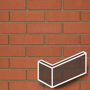 easibricks-southwick-brick-tile-corner