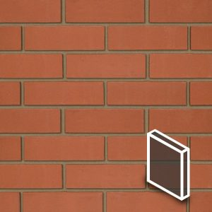 easibricks-southwick-brick-tile-header