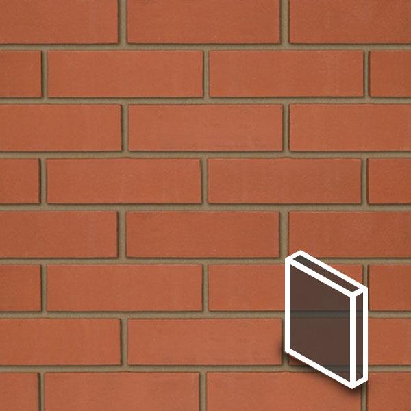 easibricks-southwick-brick-tile-header