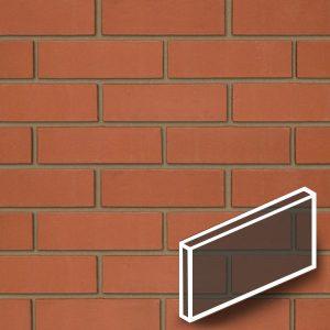 easibricks-southwick-brick-tiles