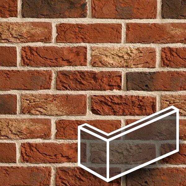 easibricks-stratton-brick-tile-corners