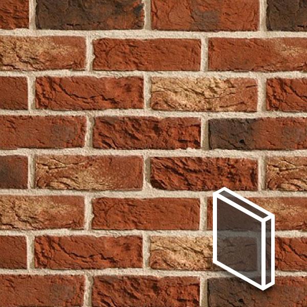 easibricks-stratton-brick-tile-header