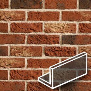 easibricks-stratton-brick-tile-stretcher-reveal