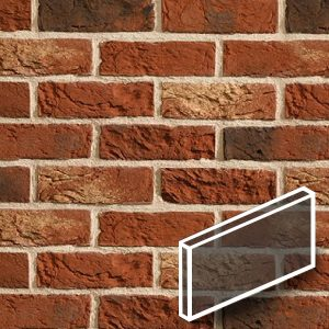 easibricks-stratton-brick-tiles