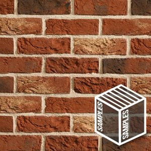 easibricks-stratton-brick-tiles-sample