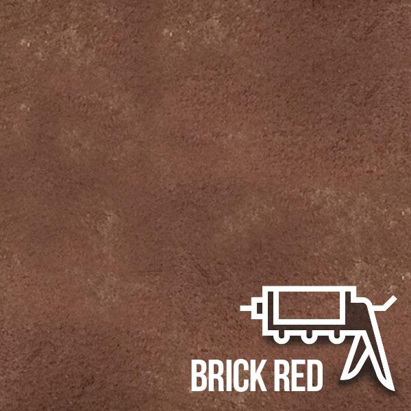 brick-red-mortar2