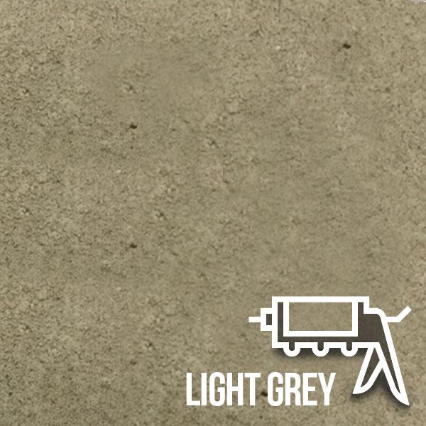 light-grey2