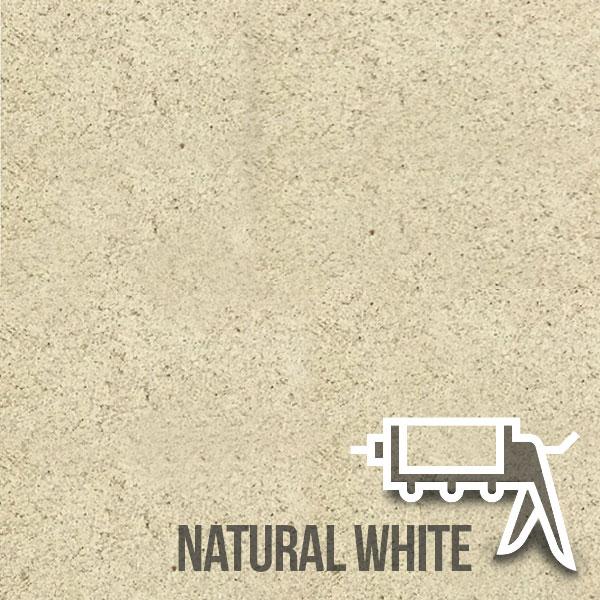 natural-white-historic-mortar2