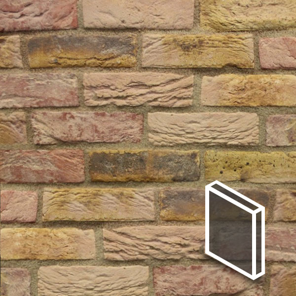 easibricks-london-reclaimed-mixture-H