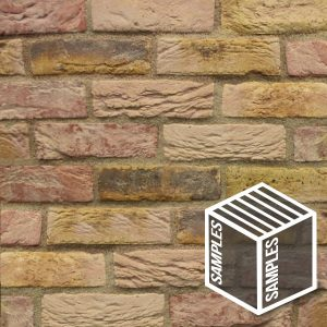 easibricks-london-reclaimed-mixture-SAM