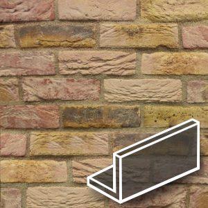 easibricks-london-reclaimed-mixture-SR