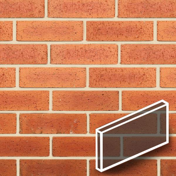 easibricks-stockdale-bricktiles