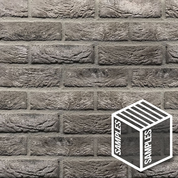 easibricks-luna-brick-tile-samples