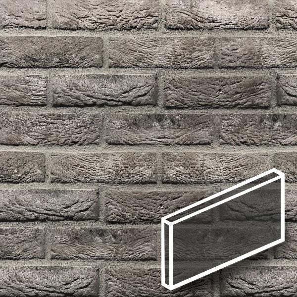 easibricks-luna-brick-tiles