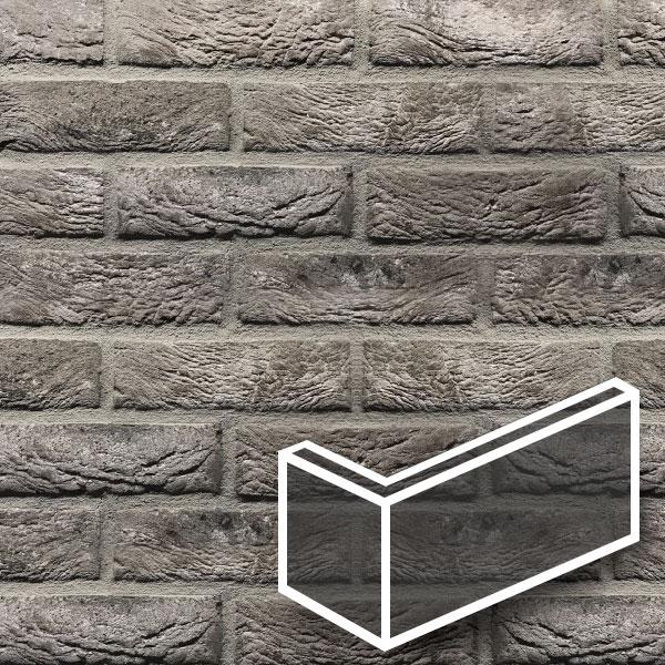 easibricks-luna-corners