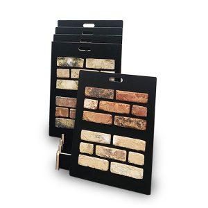 easi-bricks-display-broads