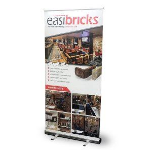 easibricks-display-stand